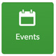events tile